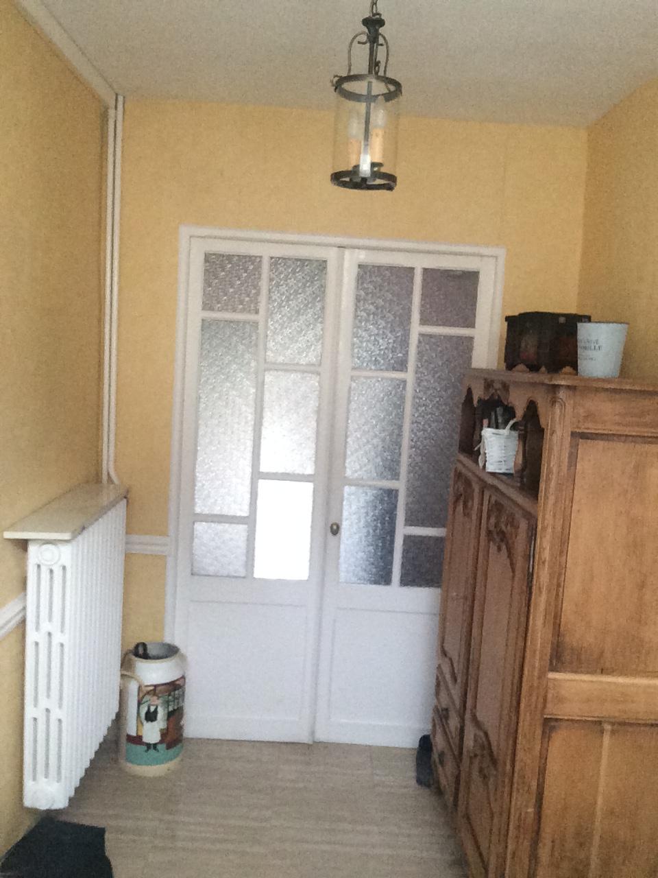 Original Hallway 1